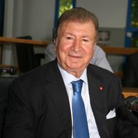 Gerardo Mariani